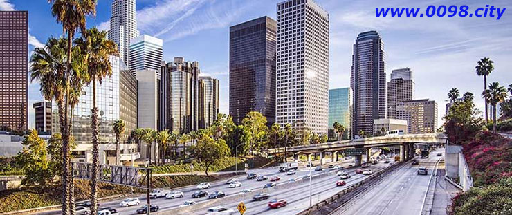 عکس از شهر لس آنجلس در سایت نیازمندیهای اینترنتی ایرانیان خارج کشور ایرانیان لس آنجلس -                                  - تبلیغات ایرانیان لس آنجلس با آگهی در هفته بازار