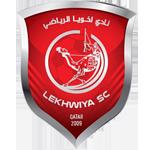 درخواست از ایرانیان قطر برای حمایت از نماینده فوتبال ایران ایرانیان قطر - Lekhwiya - درخواست از ایرانیان قطر برای حمایت از نماینده فوتبال ایران