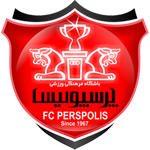 ایرانیان قطر - Perspolis - درخواست از ایرانیان قطر برای حمایت از نماینده فوتبال ایران