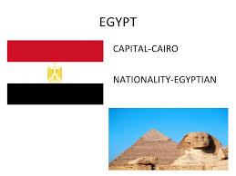 اخذ تابعیت مصر با 10 هزار دلار آمریکا تابعیت مصر شهروندی اخبار ایران اقامت درباره مصر -        - تابعیت مصر تنها با ۱۰ هزار دلار